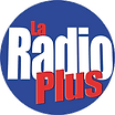 La_Radio_Plus_logo.png