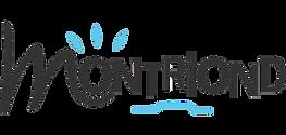Montriond-Logo.png