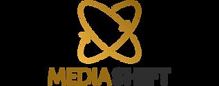 LogoMediaShift-730.png