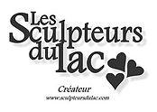 Les-Sculpteurs-du-Lac-vignette-9a3699d4.