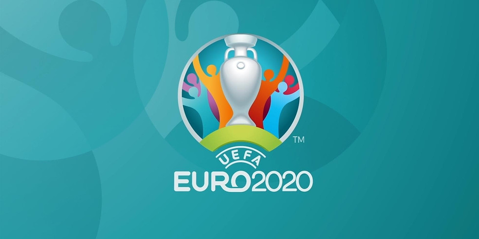 UEFA EURO 2020 - La Finale
