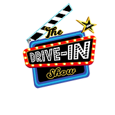 TheDrive-InShowLogo.png