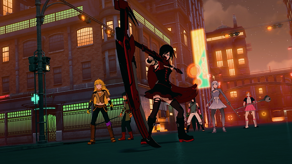 rwby-7-images-7.png