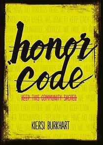 Honor Code_CVR.jpg