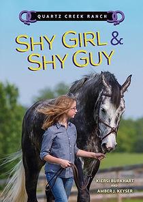 SHY GIRL & SHY GUY low res.jpg
