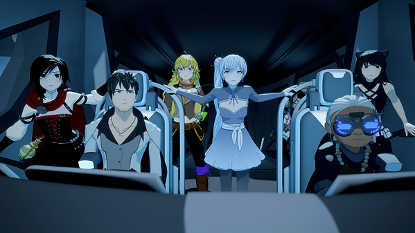 rwby-7-images-1.png