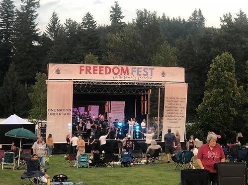 freedomfest.jpg