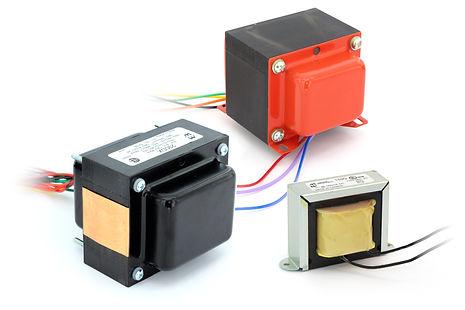 ae1c-upgraded-transformers.JPG