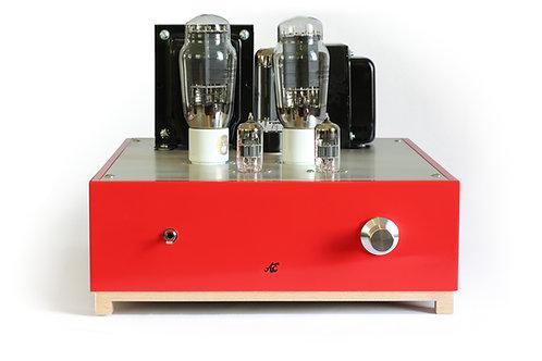 Legendarium 2A3 Amplifier