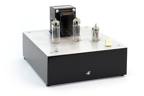 Exordium Tube Amplifier Kit