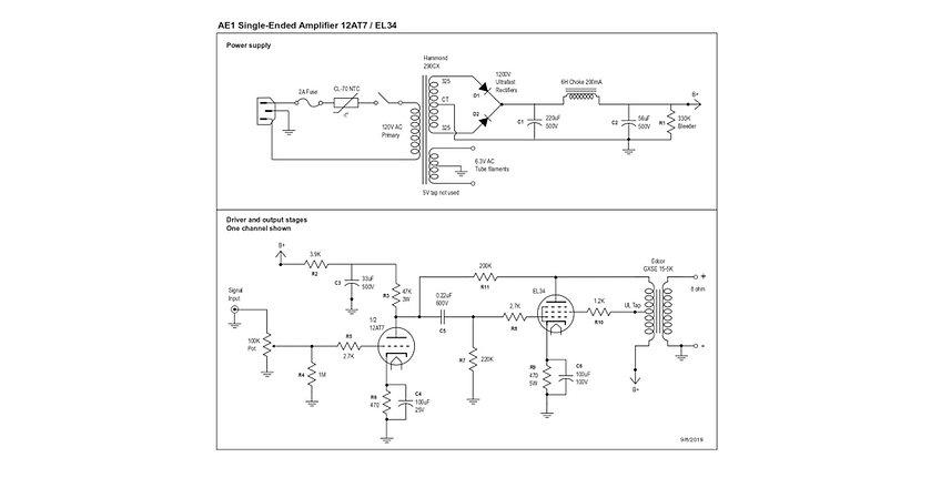 AE1_schematic.jpg