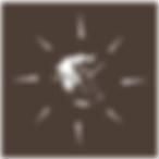 elstat_logo.png