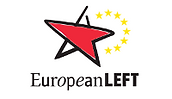 europeanLeft.png