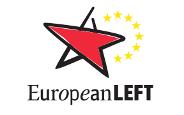 europeanLeft.png
