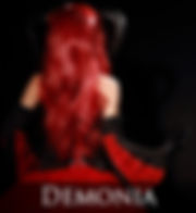 demonia cover.jpg
