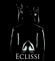 Eclissi mostre marco appugliese photography lavori works