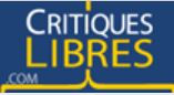 CritiquesLibres.JPG