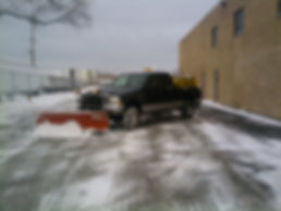 E&D Remodeling and Snow Plowing INC 847-208-4088 http://www.eanddremodeling.com/