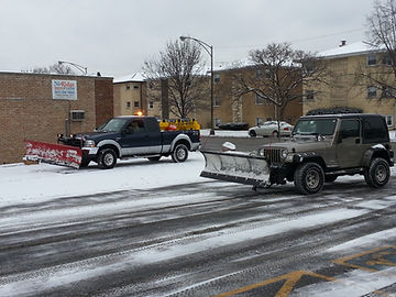 snow plowing,snow removal,snow plowing services,snow plowing removal service,Mount Prospect snow plowing,Des Plaines snow plowing,Niles snow plowing,Park Ridge snow plowing,