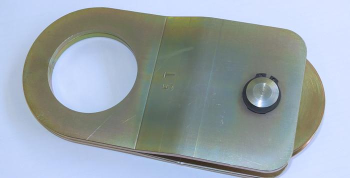 DSCF4809-2.JPG