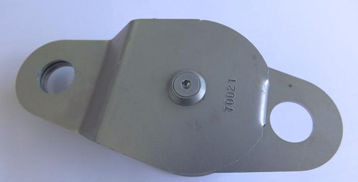 DSCF4796-2.JPG