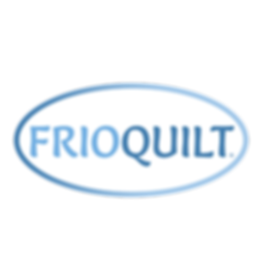 FrioQuilt.png