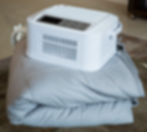 Frio Quilt Stacked.png