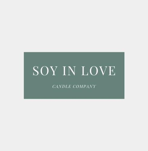 soy in love Logo.png