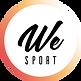 We Sport.png