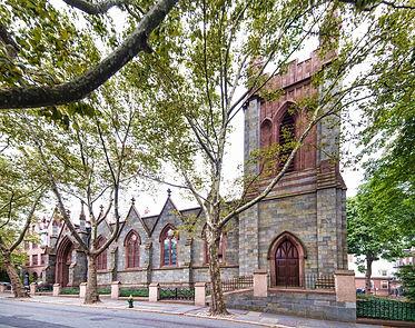 St_Stephen's_Church,_Providence (1).jpg