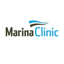 Marina clinic.png