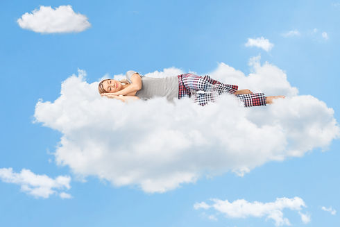 Slapen op wolken.jpg