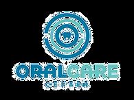 OCC-logo-web4.png