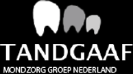 tandgaaf.png