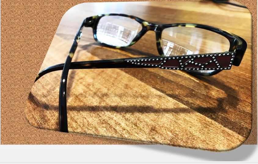 trendy frames-spectacles-glasses-LIONS m