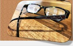 trendy frames-spectacles-glasses-LIONS m