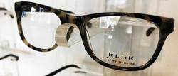 branded frames-spectacles-KLiik Denmark-