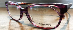 branded frames-spectacles-not sweaters-e