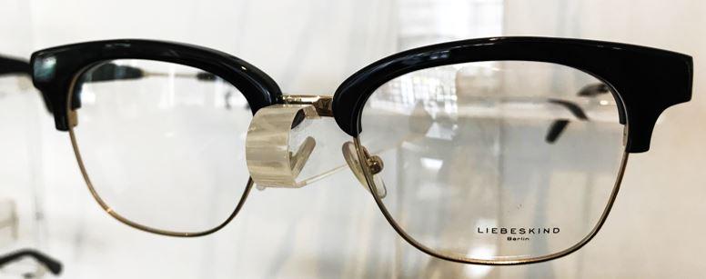branded frames-spectacles-liebeskind ber
