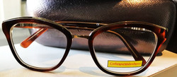 branded frames-spectacles-catherine mala