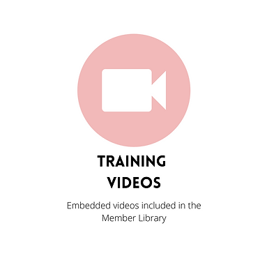 Training Videos (1).png