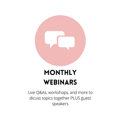 Monthly Webinars.png