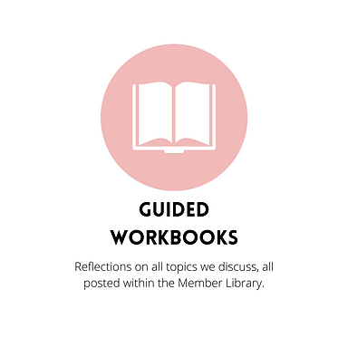 GUIDED WORKBOOKS.png