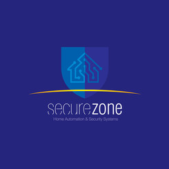 Secure Zone