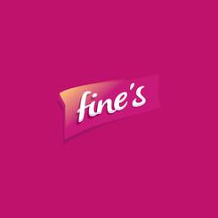 Fine's Vitamins
