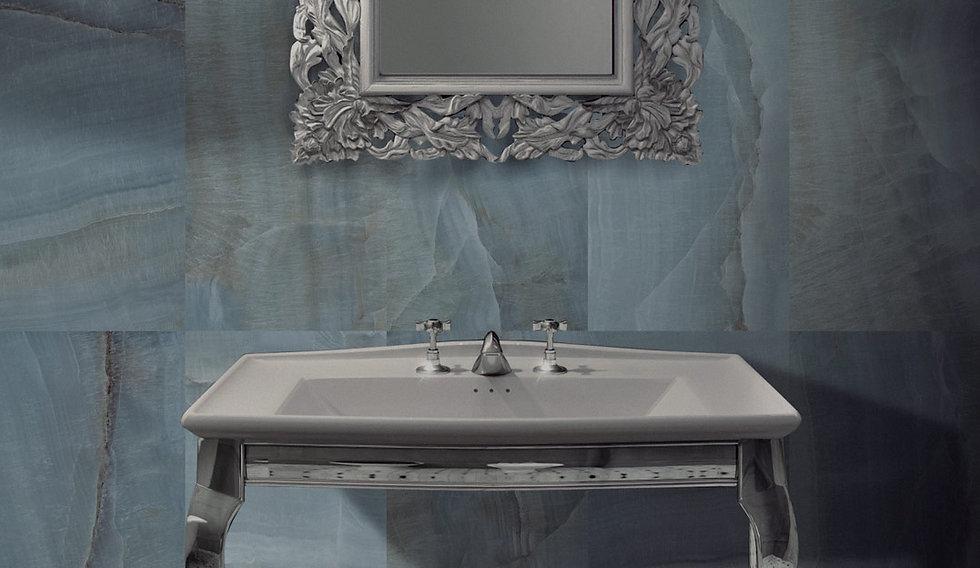 tiles & marble application beroia