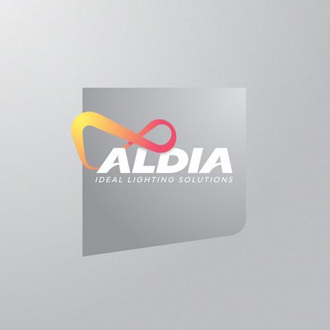 ALDIA LIGHTING