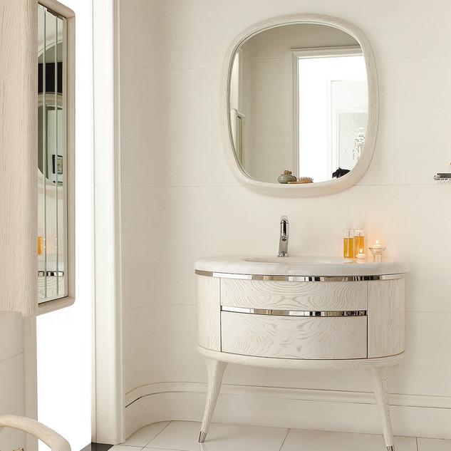 Bathroom Cabinets Y-05