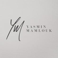 Yasmin Mamlouk