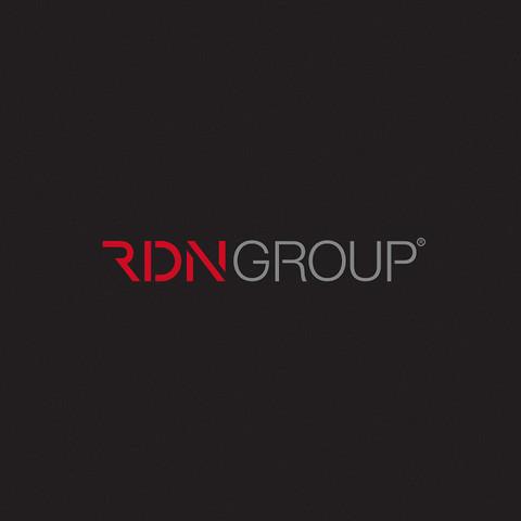 RDN Group